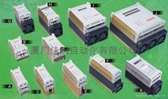 V-Type_SCR电热调整器