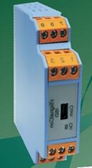 CH210數字隔離轉換器