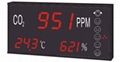 CH880 CO2+溫度+濕度