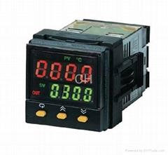 台湾CH_PFC907 恒压压力控制器