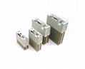 SV_SW series Slim Strong Relay
