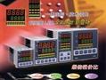 TAIE台仪FY400/FY700/FY800/FY900 FU48/FU72/FU88/FU96温控器 2