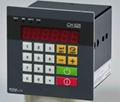ETEK  MICRO CONTROLLER CH-525 CHPC-535 CH-525L