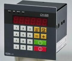ETEK CH-525  Measuring Controller
