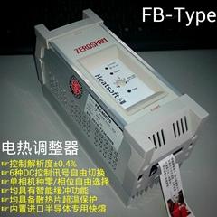 現貨供應  ZEROSPAN_FB40025_SCR_電力調