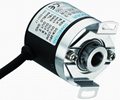 ETEK  Encoder ES38 ES44 ES50 EH44 ES80 EH38 CH-525