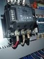 TOKIWA SSC-3030H SSC-3050H SSC-3070H SSC-3100H SSC-3120H SSC-3160H SSC-3200H SSC-3300H
