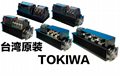 TOKIWA TOPTAWA