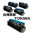 TOKIWA Solid State Relay
