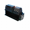 TOKIWA PT0504 PT0804 PT0704 PT1202 PT0504 PT1004 PT1204 PT0504 PT0802 PT0702 PT0304 PT1204 POWER UNIT THREE PHASE POWER CONTROLLER
