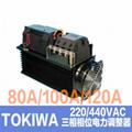 TOKIWA PT1004 P