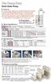 ZEROSPAN 杰羅司邦 SV4016 精巧型 固態繼電器 DC-AC