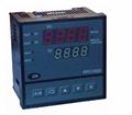 台湾CH_PFC907 恒压压力控制器 PFC1020