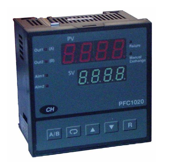 CH PFC1020 恒压供水 变频 压力控制器 PFC1010 1