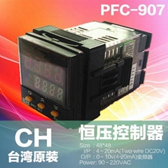臺灣CH_PFC907 恆壓壓