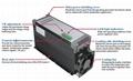 LSE-3P4V100AJ2  LUHJIANG 電力調整器 2