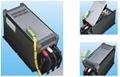 LSE-3P4V100AJ2  LUHJIANG 電力調整器 3