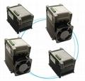 LSE-3P4V100AJ2  LUHJIANG 電力調整器 4