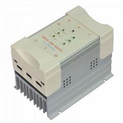 JAKI 电力调整器 WAN JI  JK3PSL-48100 WJ3PSL-48100