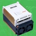 LSE-3P4V100AJ2  LUHJIANG 電力調整器