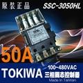 TOKIWA SSC-3050