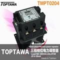 TOPTAWA  TMPT0204 RPS0502 TMPT0304 TMPT0504