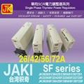 JK2226SF-R SCR.1HP.C CPU JK3826SF-R/JK3842S1/JK3856S1/JK3872S1 JK2226SF/JK2242SF/JK2256SF/JK2272SF JK3826SF/JK3842SF/JK3856SF/JK3872SF