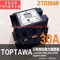 TOPTAWA ZT0504