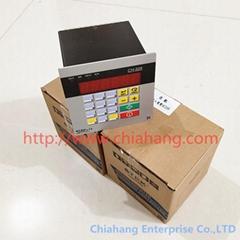 台湾ETEK CH-525 尺寸控制器