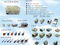 三武科技 SUNWU-POWER SUPPLYP P150WFC-24 P150WF-24