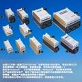 TAIWAN ZEROSPAN FG30035 SCR AC Power Regulator 2