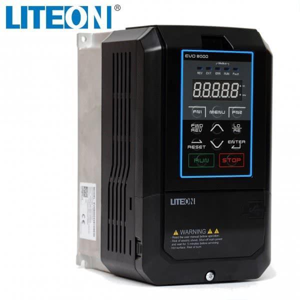 LITEON 光寶 EVO8000