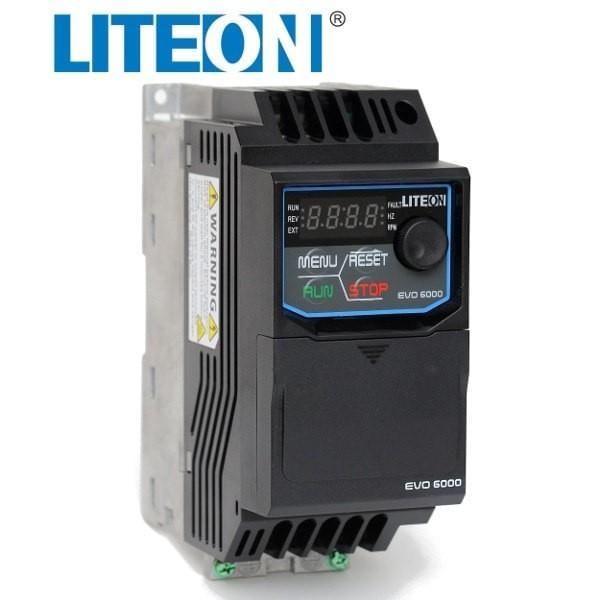 LITEON EVO6000
