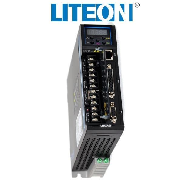LITEON ISA-7