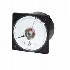 TAHSING TEW SEW BEW LS-110 LS-80 廣角電壓/電流表