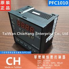 CH PFC1010 单变频恒压控制器 压力控制器 CD1010ZA