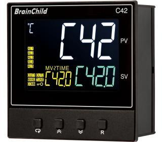BrainChild C22 C42 C62 C72 C82 C83