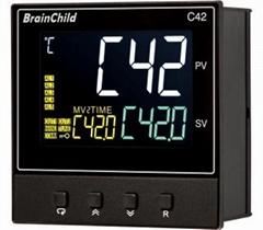 臺灣BrainChild  C系列溫控器 C22 C42 C62 C72 C82 C83
