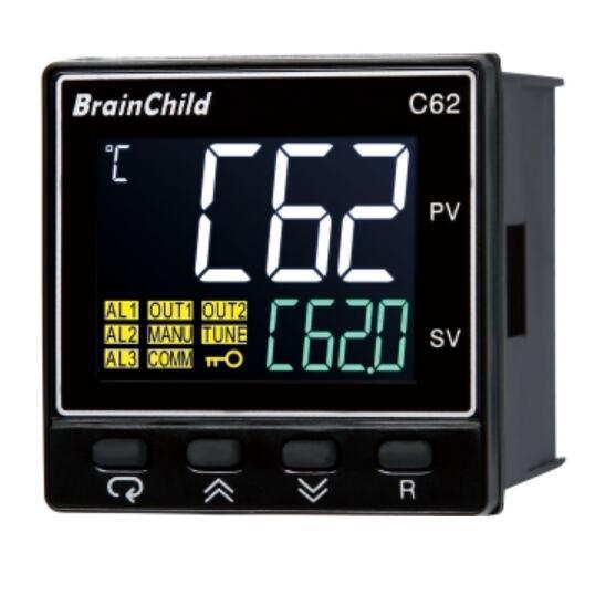 BrainChild C62 C42 C72 C83 C83