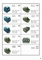 BASE POWER REGULATOR THREE PHASE TP48100A TP48050A TP48150A Yutsai YSP4850