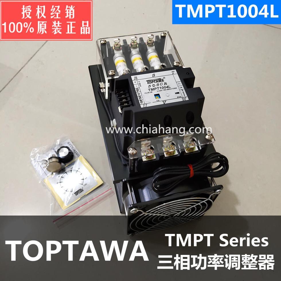 TOPTAWA  TMPT0204 TMPT0304L TMPT0504L TMPT0704L TMTP1004L TMPT1204L TMPT1604 TMPT2004
