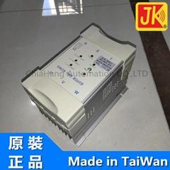 JAKI 積奇 JK電力調整器 JK3PS-38035CDI