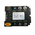 JAKI 積奇 JK電力調整器 JK3840S1 JK4820VR1-D75 2