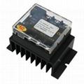 JAKI 積奇 JK電力調整器 JK3840S1 JK4820VR1-D75 3