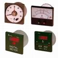 CHING YING Meter RELAY CI-1 CI-A CI-A2 CI-2 CH-120HL WAKO TaHsing