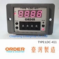 臺灣 ORDER 歐穎 TAIWAN TIMER LDC-411