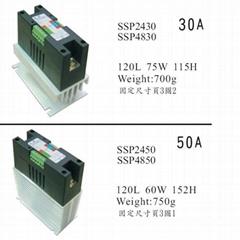 SSP2430 SSP2450 SSP2475 SSP24100 SSP24120