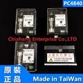 PHASE CONTROLLER PC4840 PC2440 MCPC4840 MCPC2440