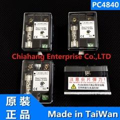 PHASE CONTROLLER PC4840 PC2440 MCPC4840 MCPC2440  power regulator