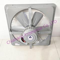 台湾圆三元电机 工业排风扇 AP181 AP182 AP142 AP143
